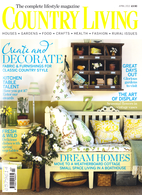 country homes and interiors magazine archives mary kilvertmary kilvert. Black Bedroom Furniture Sets. Home Design Ideas