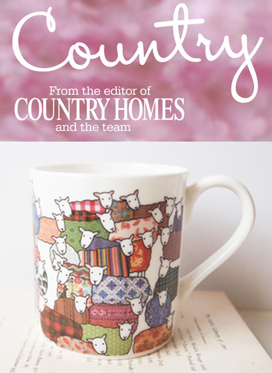 countryhomes2_sept2011