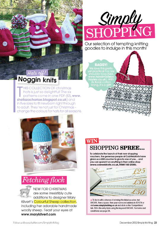 knittingfeature,dec2012