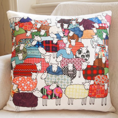 sheepcushion1