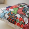 sheepcushion3