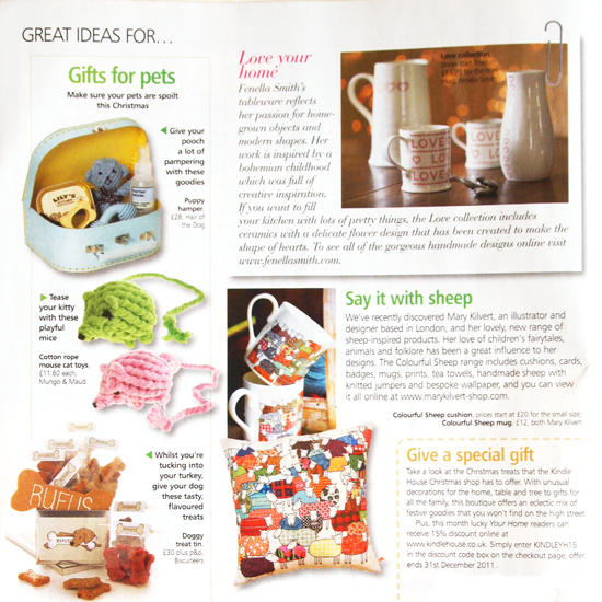 yourhome2_dec2012