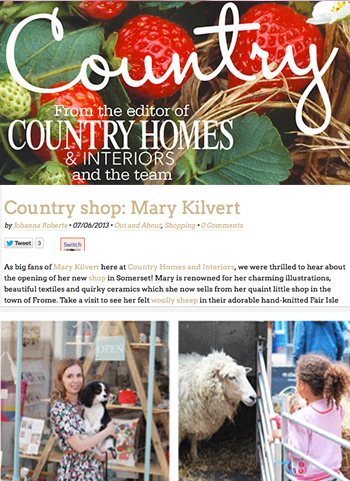 countryhomes_June13