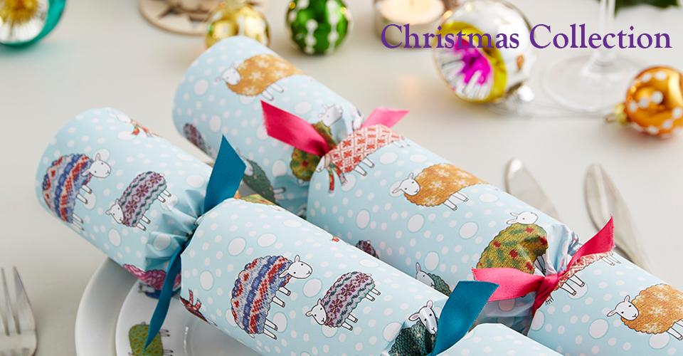christmas-collection-1