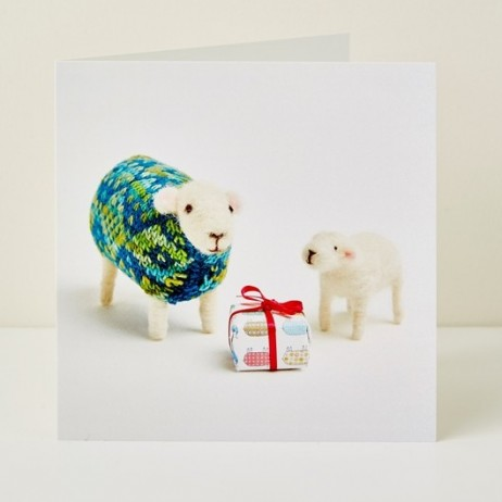 Mary Kilvert - Special Dad Greeting Card