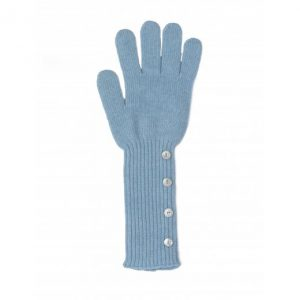 Cashmere Gloves by Avoca