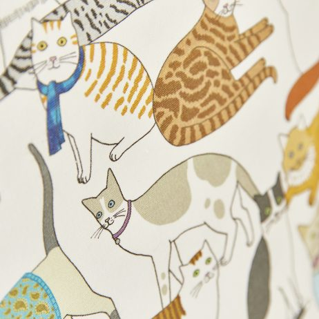 Crafty Cats Design