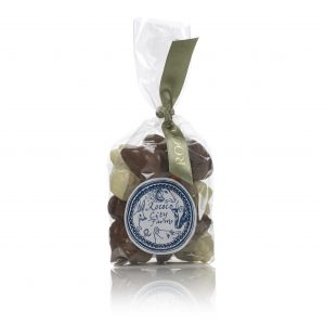 Rococo Praline Animals City Farm Gift Bag