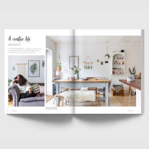 91 Magazine Volume Eight