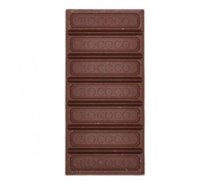 Bean's Cider Milk Chocolate Bar
