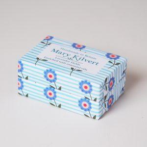 Lavender Fields Handmade Soap - Mary Kilvert